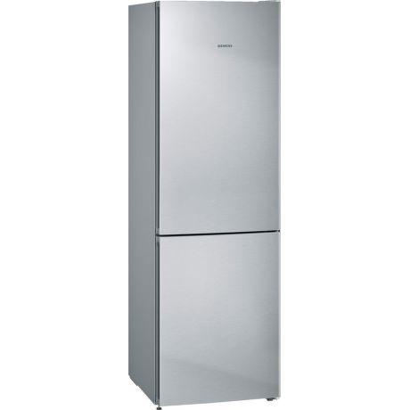 SIEMENS KG36NVI35, Kombinovaná chladnička