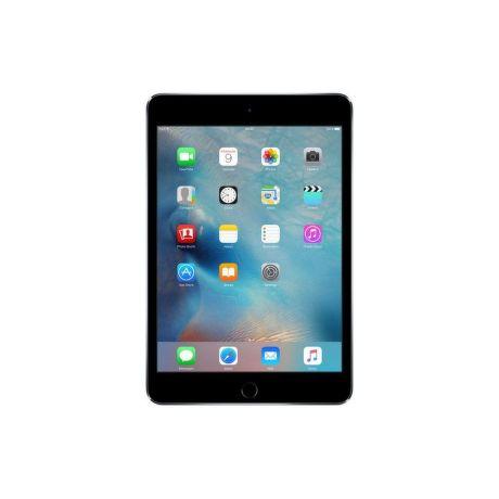 Apple iPad mini 4 Wi-Fi 32GB (šedý)