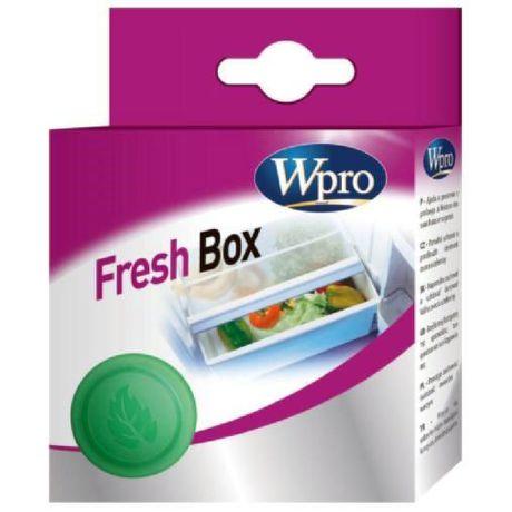 Wpro EGA 100 SLK fresh box