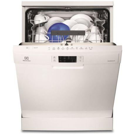 ELECTROLUX ESF5545LOW, Umývačka riadu 60