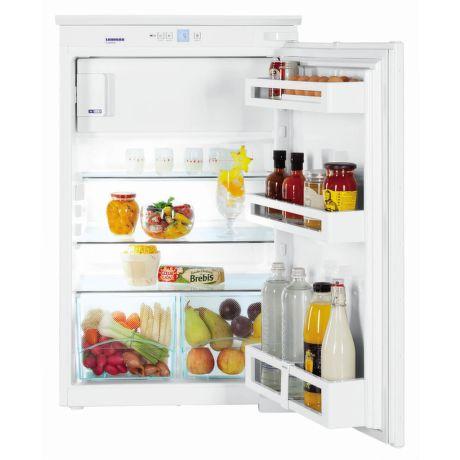 Liebherr IKS 1614, vstav. chladnička