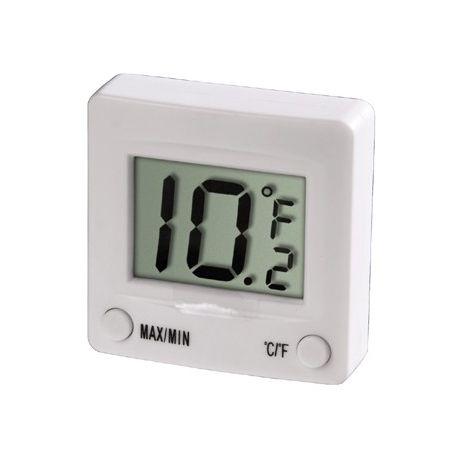 110823 XAVAX teplomer digitálny pre chladničky,mrazničky