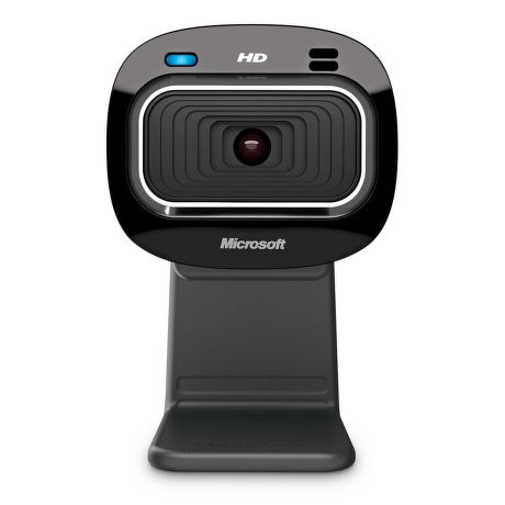 MICROSOFT MSLCHD3000