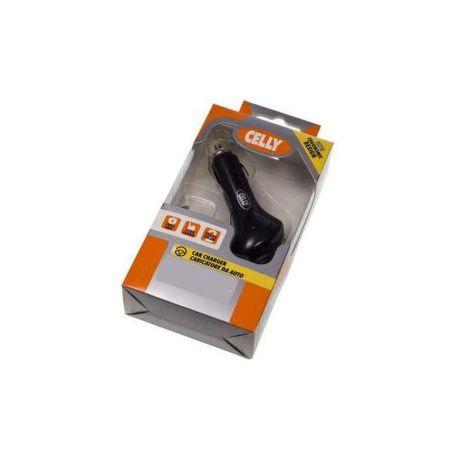 CELLY autonab.LG KG800 CHOCOLATE/ KG810/ KU800/ KU950/ L600V/ U310/U830