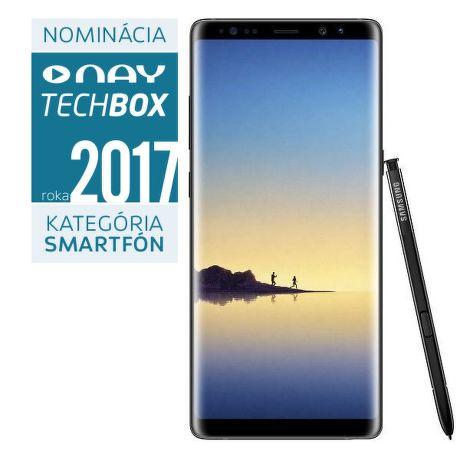 Samsung-Note8-cierny