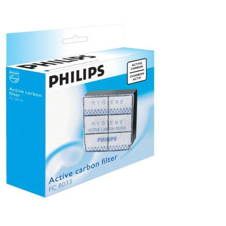 PHILIPS FC 8033 ACF filter, pre série 9200,9100 a 9000