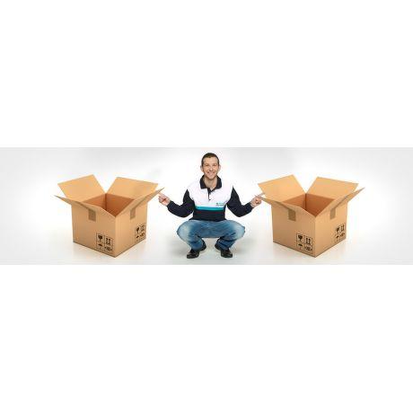 Nevhodný tovar: Vrátenie či výmena