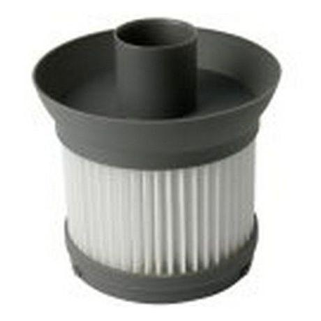 MENALUX F130, cyklónový HEPA filter k Progress PC 7270
