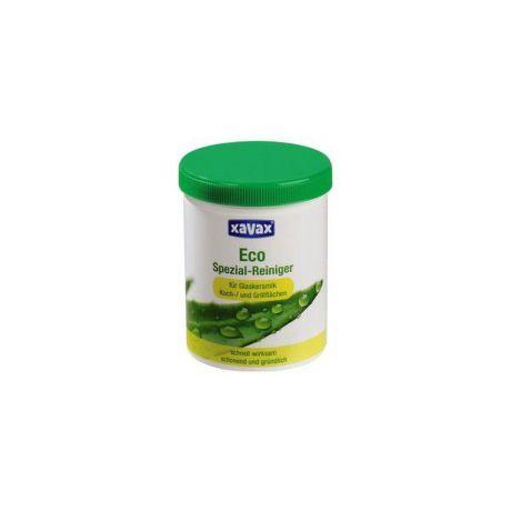 Xavax Eco špeciálny čistiaci prostriedok pre sklokeramické sporáky a grily, 250 ml