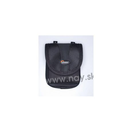 LOWEPRO REZO 15 BLACK, GRAY, RED