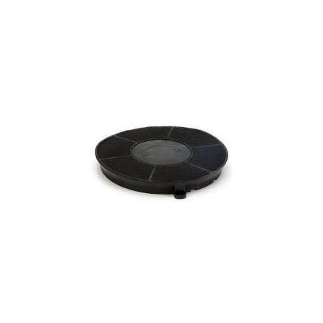 480122100579 WPRO AMC 037, uhlíkový filter