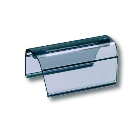 BRAUN Combi-Pack 585 FC MN, planzeta+noz
