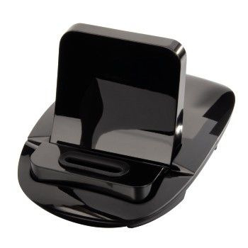 HAMA 106351 Hama Magic Stand Holder for iPad/iPhone/iPod, black