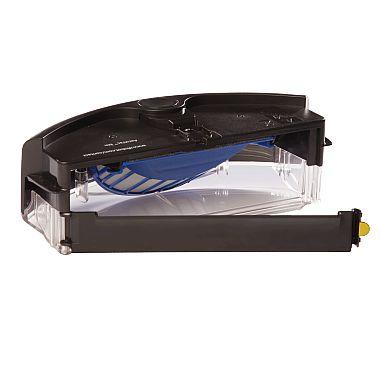 iROBOT 21632 Roomba 5xx, zberný kôš PET Aerovac
