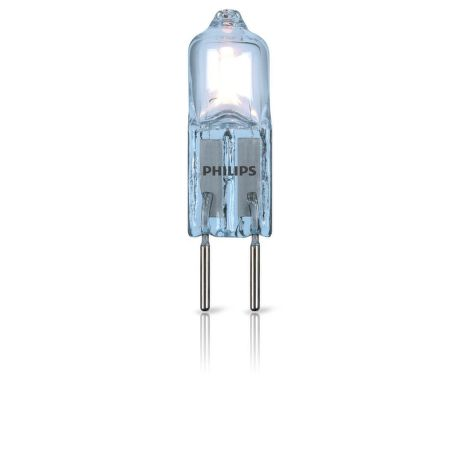 PHILIPS EcoHalo Caps 25W GY6.35 12V CL