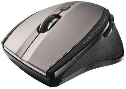 Trust MaxTrack Wireless Mini Mouse 17177 - bezdrátová optická myš