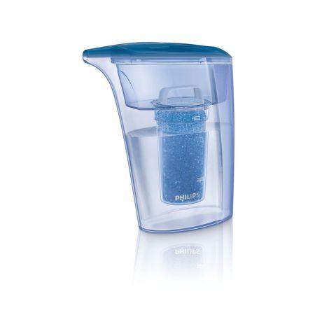 PHILIPS GC024/10, filter vody do zehlicky