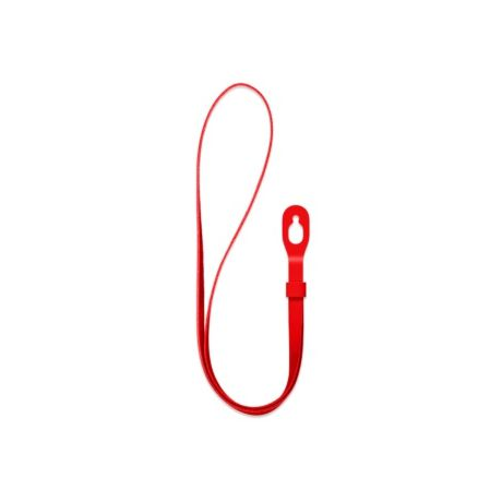 APPLE iPod touch loop (white/red)-zml MD829ZM/A