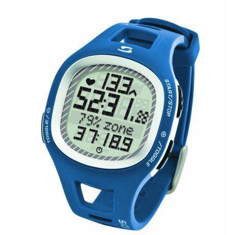 SIGMA PC 10.11 Blue, pulzomer