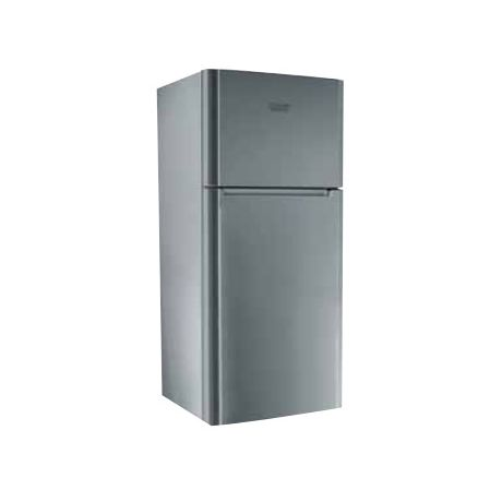 Hotpoint ariston entm 18220 vw dvojdverov chladni ka for Hotpoint ariston entm 182a0 vw