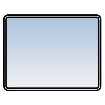 88615 ochranná fólia pre Olympus E400/E410
