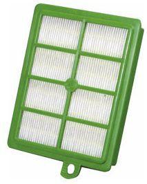 ELECTROLUX EFH-12, neumýv.filter HEPA 12