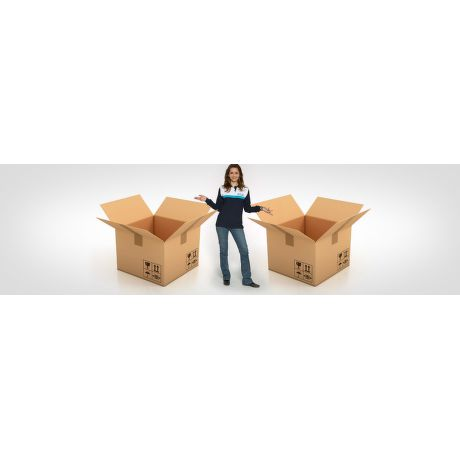 Nefunkčný tovar: Vrátenie či výmena