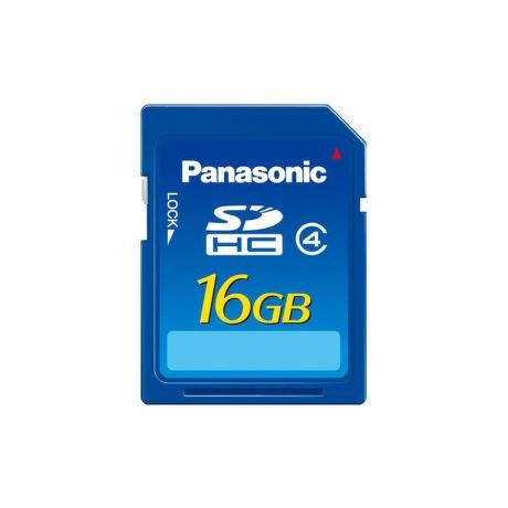 PANASONIC RP-SDN16GE1A