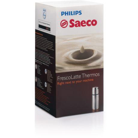PHILIPS CA6800/00, Termo nádoba na mlieko