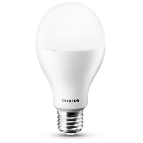 PHILIPS LED 60W E27 WW 230V A60 FR ND/4