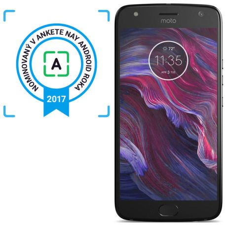 Motorola-Moto-X4-2021414