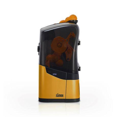 ZUMEX MINEX Orange, odšťavovač citrusov profi
