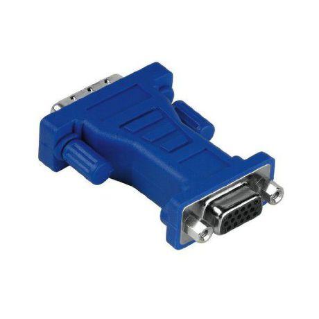 45073 redukcia DVI - VGA