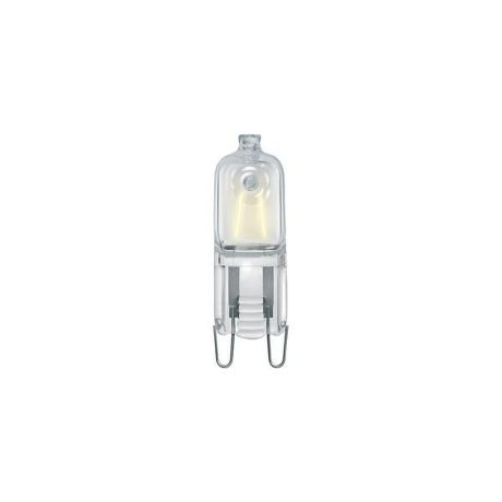 PHILIPS EcoHalo Capsule 42W G9 230V CL.1BL/10