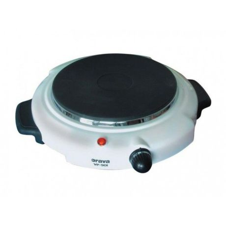 ORAVA VP-901, elektricka jednoplatnicka
