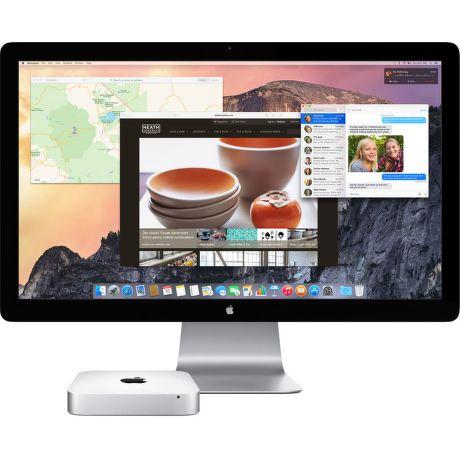 APPLE iMac mini i5 MGEM2CS/A