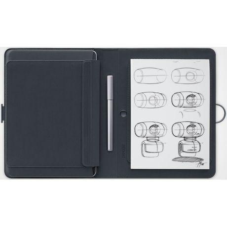 Wacom Bamboo Spark, tablet sleeve, CDS-600P
