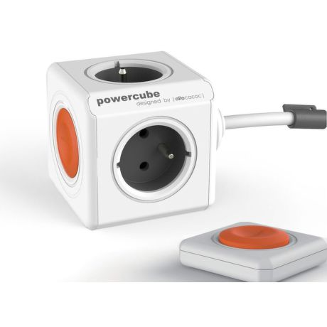 PowerCube Power Extension  Nay.sk