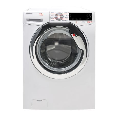 HOOVER WDXT45 385A-S