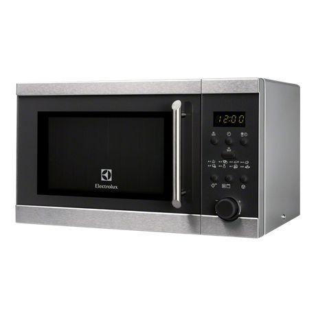 ELECTROLUX EMS20300OX, mikrovlnna rura