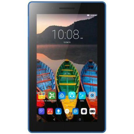 """LENOVO IdeaTab3 7 Essential 7.0"""", 8GB, čierny (ZA0R0018BG)"""