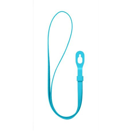 APPLE iPod touch loop (white/blue)-zml MD974ZM/A