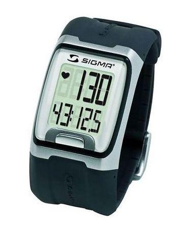 SIGMA PC 3.11 Black, pulzomer