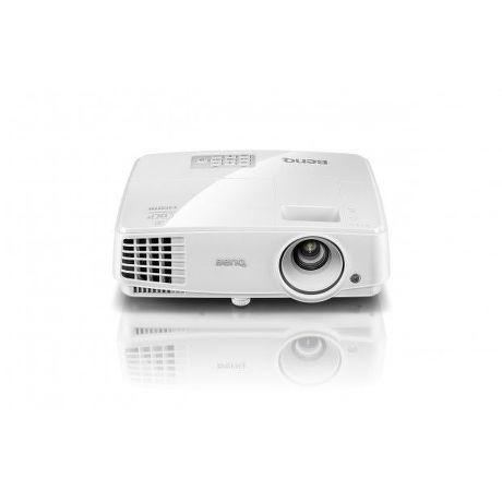 BENQ TW529, projektor