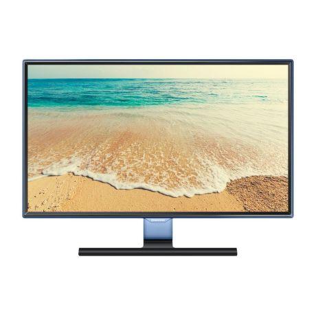 SAMSUNG T24E390EW, Monitor