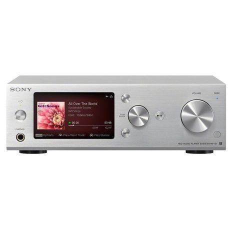 Sony HAPS1S.CEL