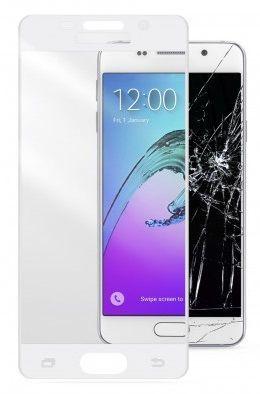 CELLULAR LINE Galaxy A3 2016 WHI