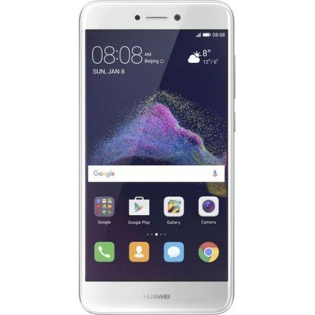 Huawei P9 Lite 2017 Dual