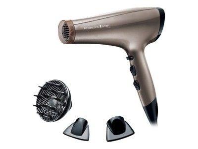 REMINGTON AC8000, susic vlasov