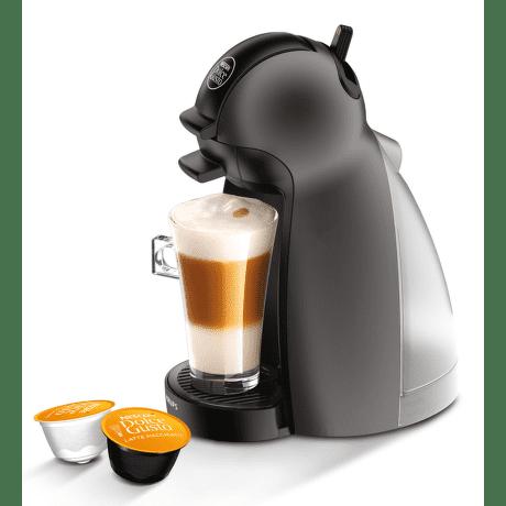 kávovar Krups KP100B31 Nescafé Dolce Gusto Piccolo